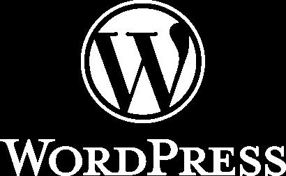 Wordpress Maintenance Logo