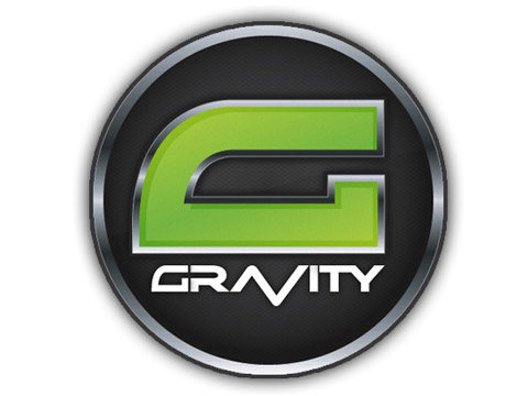 Require a Password to Submit Gravity Form