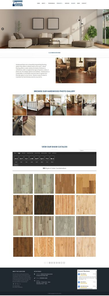 floor-store-product-hardwood
