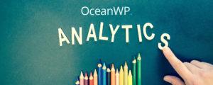 How to Add Google Analytics to your OceanWP WordPress Website