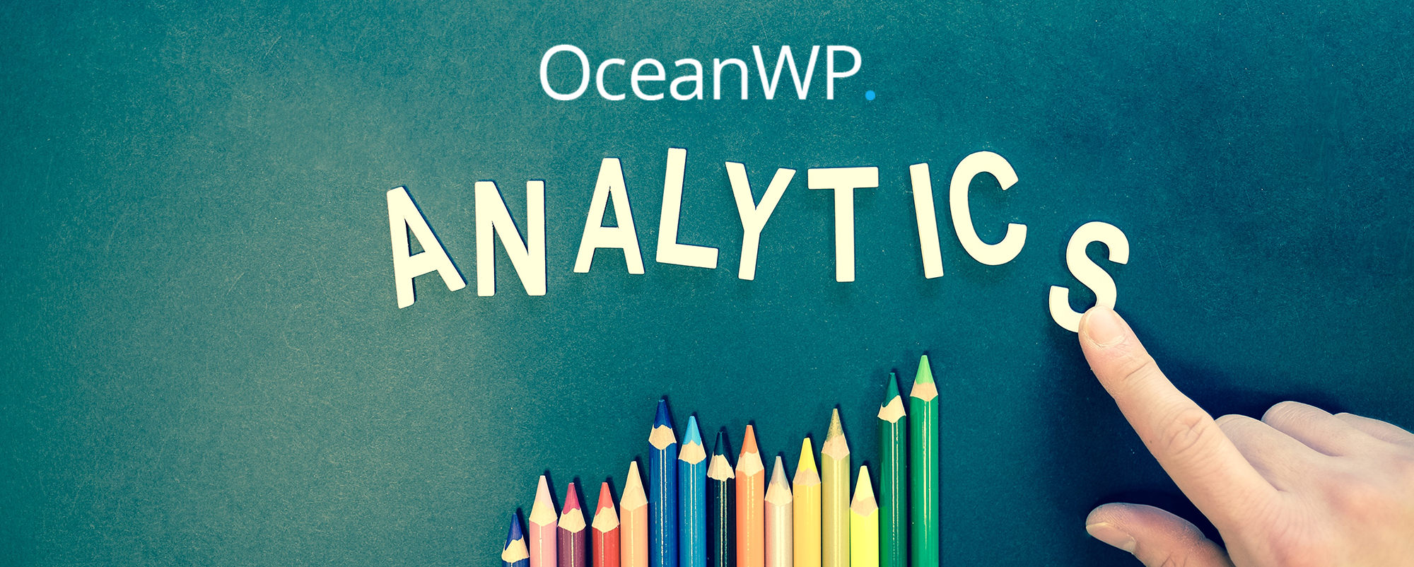 Read more about the article How to Add Google Analytics to your OceanWP WordPress Website