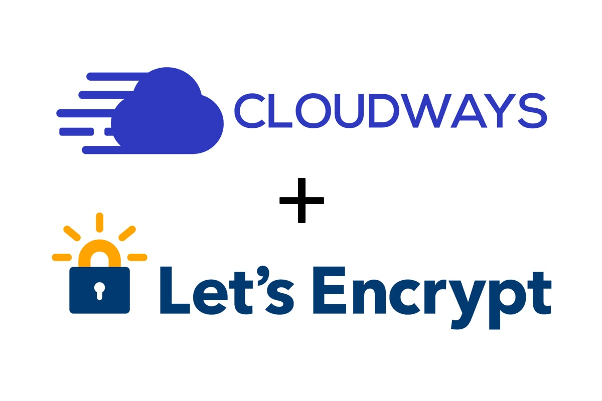 Let's Encrypt SSL Failing to Renew on Cloudways